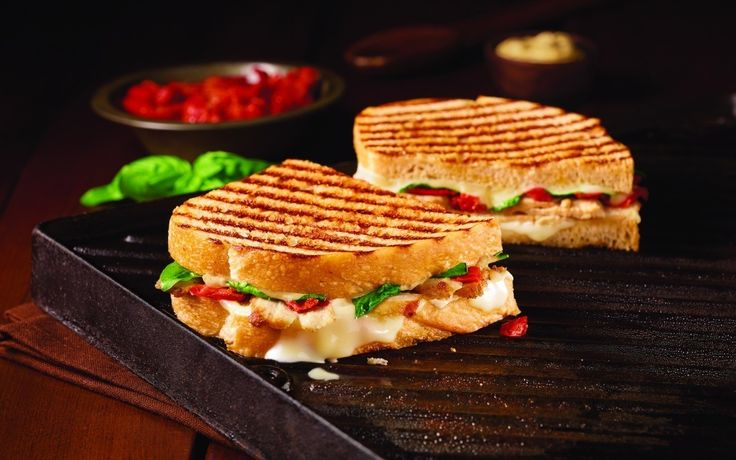 Corner Bakery is offering a BOGO coupon #free #coupon #lunch #cornerbakery https://www.spoofee.com/corner-bakery-buy-one-get-one-free-sandwich/deals/902270?utm_content=buffera1efc&utm_medium=social&utm_source=pinterest.com&utm_campaign=buffer