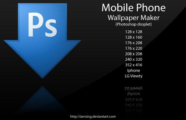 Download Phone Wallpaper Maker Gallery In 2020 Wallpaper Maker Iphone Wallpaper Maker Phone Wallpaper