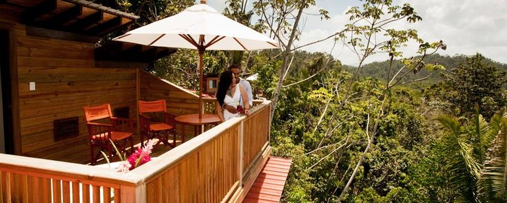 Belize Honeymoon Packages | All Inclusive Adventure Honeymoon