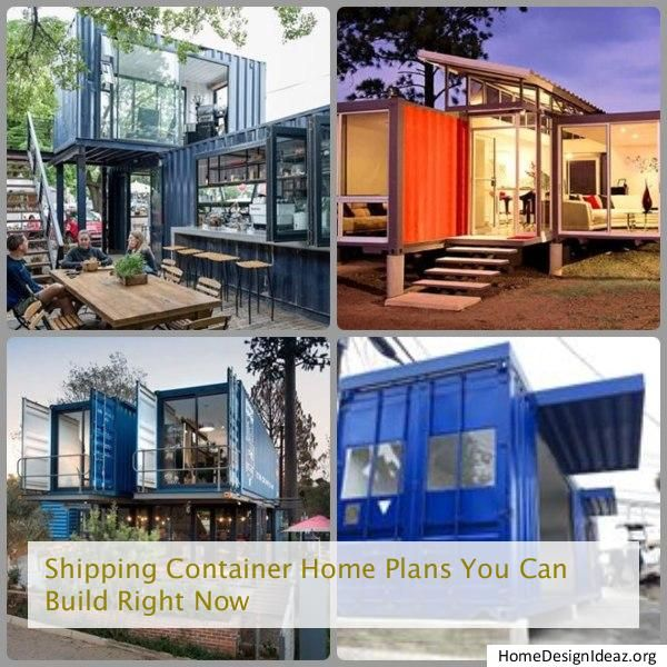 Container Home Design App Rules Container House Design Container House Plans Container House