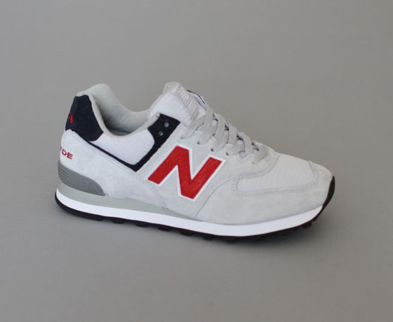 new balance 999 the kennedy for sale