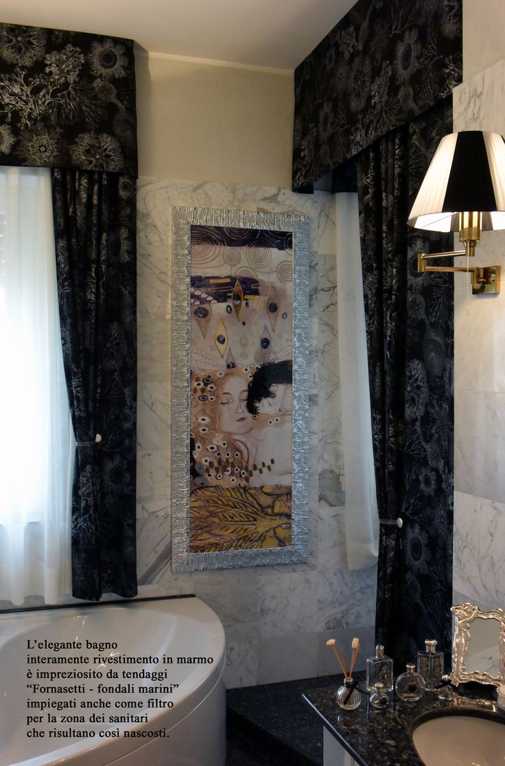 my works_interiors_classic_bathroom_fornasetti_je t'aime pour toujours