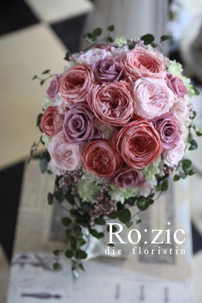 preserved flower http://rozicdiary.exblog.jp/25858746/