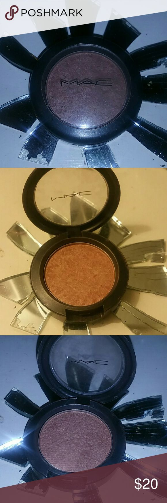 Margin frost powder blush bronzer contour Margin frost powder blush bronzer contour by MAC cosmetics full size gently used less than 10x   No trades.  Bundle deals available.  Lowballs automatically blocked. MAC Cosmetics Makeup Blush