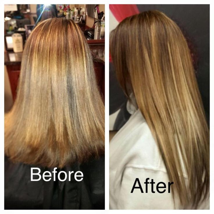17 Best Sassy Lengths Organic Hair Extensions Images On Pinterest