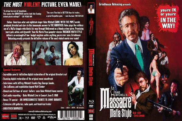 Image from http://www.coverdude.com/covers/massacre-mafia-style-1974-r0-front-cover-206580.jpg.