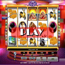 Casinos Online Gratuito no Brasil | Sale Of The Century