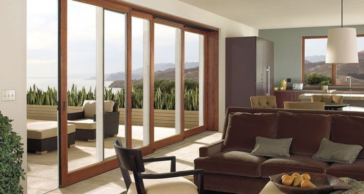 21 Awesome Interior Pocket French Doors Ideas