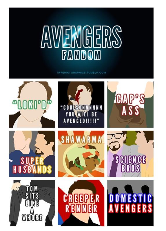 Avengers Fandom: Avengers Hahah, Avengers Assembl, Comic Villains Superhero, Avengers Fandom, Avengers Marvel, Funny Avengers Tumblr, Domestic Avengers, The Avengers, Avengers Thor Loki