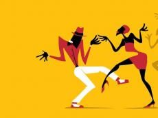 https://agendasalsa.net, le site des soirées dansantes salsa avec orchestres Live en Ile de France.