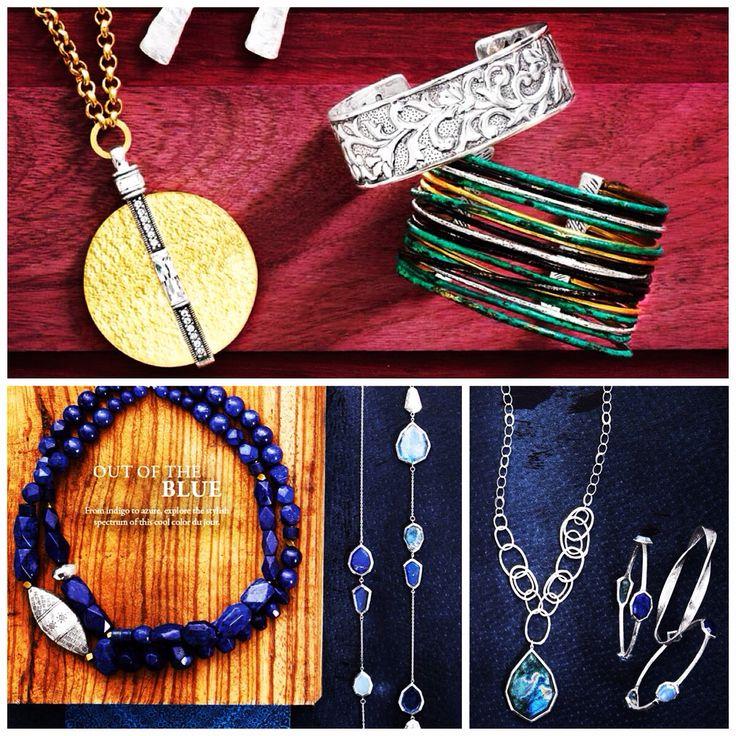 19 best Silpada Designs Jewelry images on Pinterest Silpada