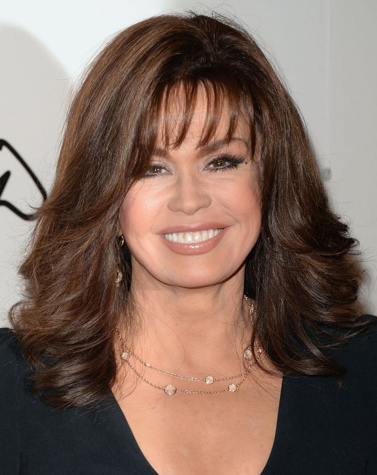 Marie Osmond - Arrivals at the Critics' Choice TV Awards — Part 2.I liked Marie.Please check out my website thanks. www.photopix.co.nz
