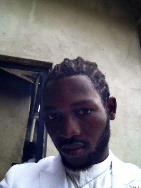 lagos nigeria dating er himmel og daggry dating