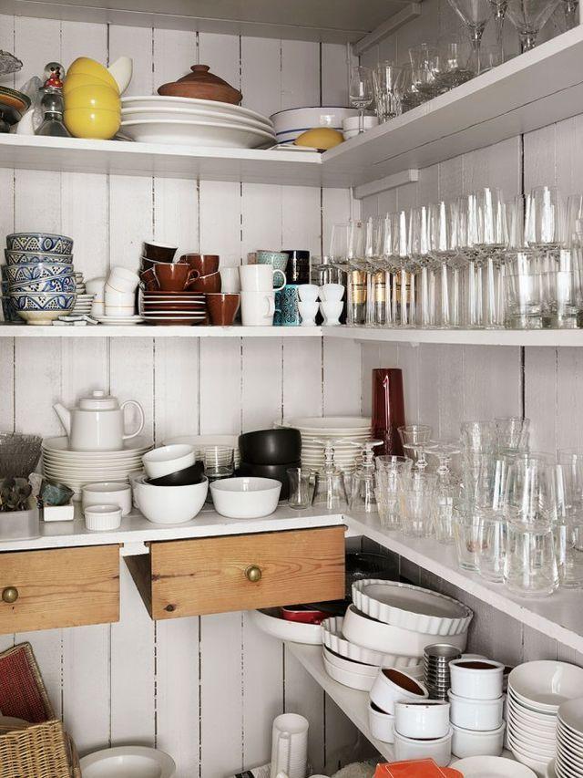 3421 best Küche und Esszimmer images on Pinterest Beautiful - esszimmer h amp amp h