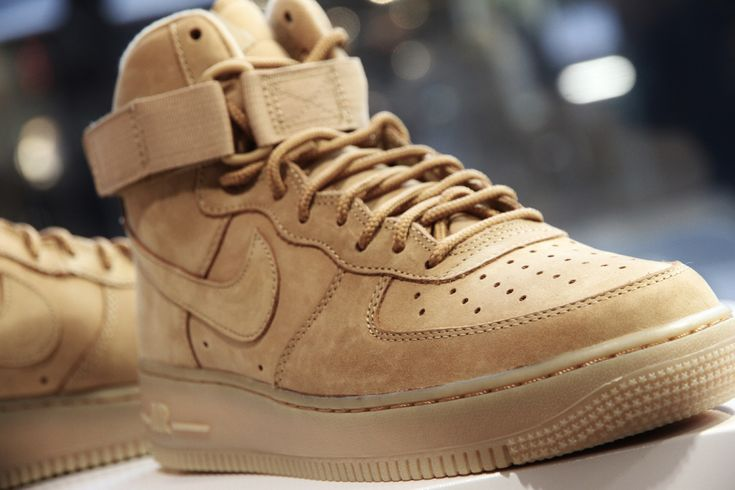 nouvelle nike air force 1 suede beautiful air force ones and shopping. Black Bedroom Furniture Sets. Home Design Ideas