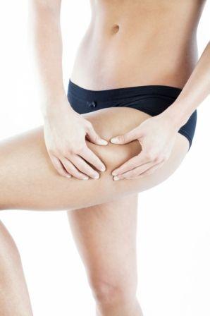 Retrouver son corps après la grossesse. Après avoir accouché, comment retrouver sa silhouette d\'avant grossesse ? Poitrine, ventre, jambes, dos... Découvrez les soins et exercices qui marchent !