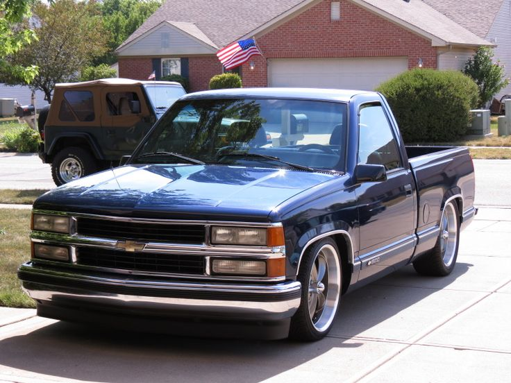 Chevy Ss Pick Up Truck furthermore Image Large as well Dodge Ram Stock Muffler And Resonators furthermore St Z Chevrolet Dualie Custom Interior likewise Chevrolet. on 1993 chevy truck 454 ss custom