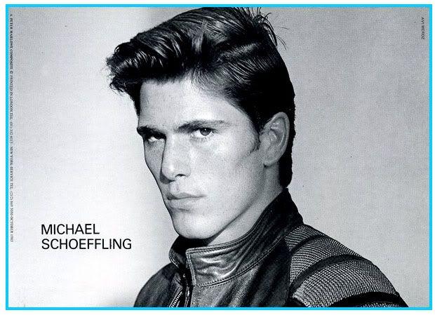 1000+ ideas about Michael Schoeffling on Pinterest | Sixteen ...