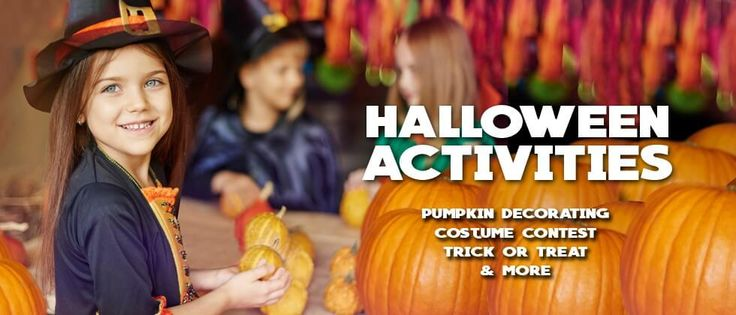 Halloween Happenings - Wilderness at the Smokies  ||  Halloween Weekend Get-A-Way at the Wilderness Waterpark Resort in Tennessee. Costume Contest, Trick or Treating and more! https://www.wildernessatthesmokies.com/specials/halloween-happenings?utm_campaign=crowdfire&utm_content=crowdfire&utm_medium=social&utm_source=pinterest