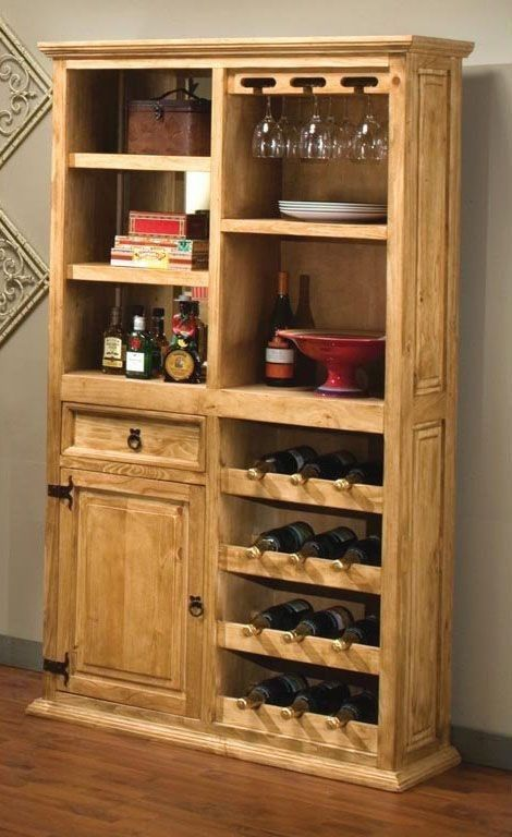 15 Best Images About Wine Racks On Pinterest Bottle