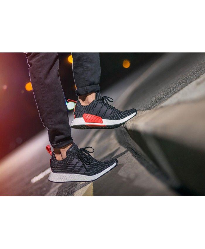 ce8e978878b2d Adidas Nmd R2 Footlocker Eu April 2017