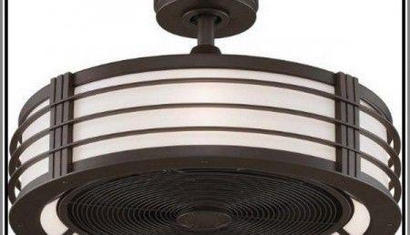 Bladeless Ceiling Fan Amazon Furniture Pinterest
