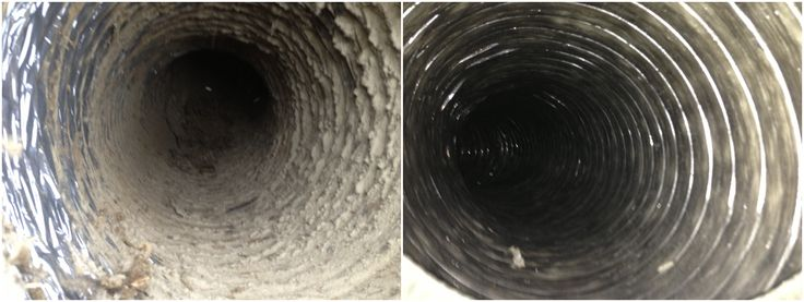 At Marks Duct Cleaning, you get wonderful evaporative duct cleaning services in Melbourne. Our air conditioning cleaning professionals are also specialised in duct repair, duct heating & cooling maintenance, heater unit servicing, duct replacement, air duct cleaning and repairing, and many more. Our company also conducts carbon monoxide testing along with ducted reverse cycle air conditioning cleaning in Melbourne. Visit here: https://www.marksductcleaning.com.au/ #DuctCleaning