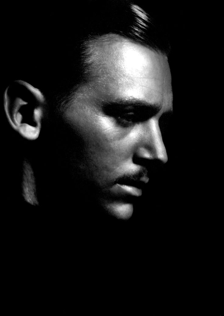 George Hurrell - Douglas Fairbanks Jr. (1930s)