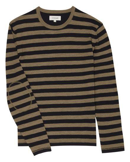 slub-cotton-stripe-sweater