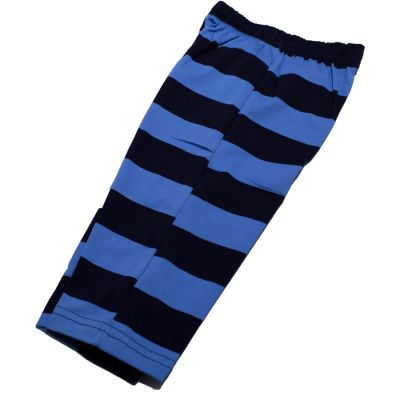 Mavi Çizgili Tek Alt FİYAT: 5.00 TL http://www.tarzbaby.com/mavi-cizgili-esofman