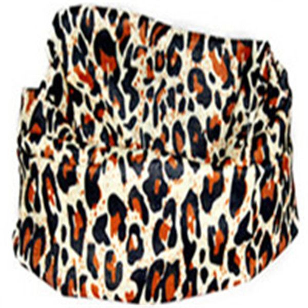 Popsie Ltd -  Multi purpose Bandana - c, $11.98 (http://www.popsie.co.nz/multi-purpose-bandana-c/)