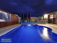 #backyardideas To view more of this property check out www.RegalGateway.com #pool #realestate #harcourts