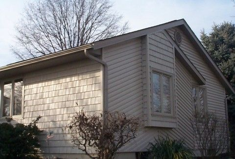 Hardi Plank Siding >> install hardiplank siding on diagonal - Google Search | Siding Options To Consider | Pinterest ...