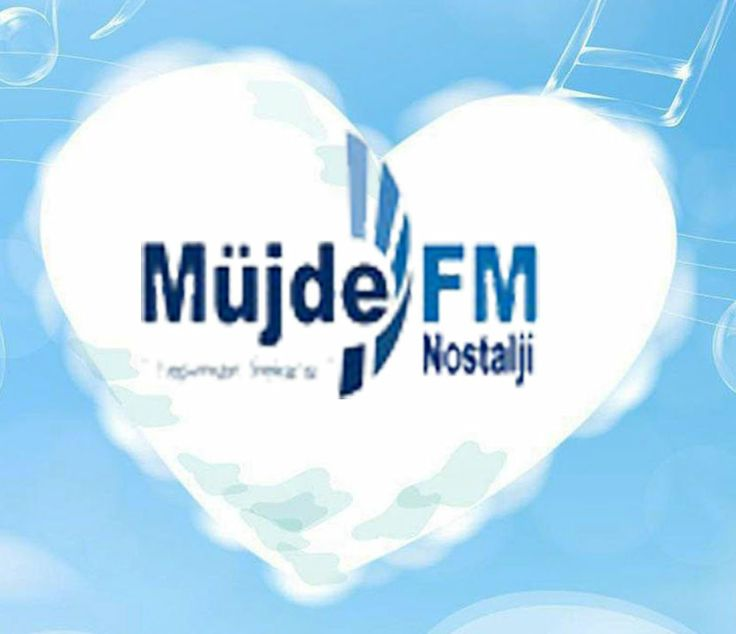 89.6 frekanslarından dinleyebileceğiniz bir radyo istasyonu sizleri bekliyor türk sanat müziği konusunda güzel vakitler geçireceksiniz http://www.canliradyodinletv.com/mujde-fm-nostalji/