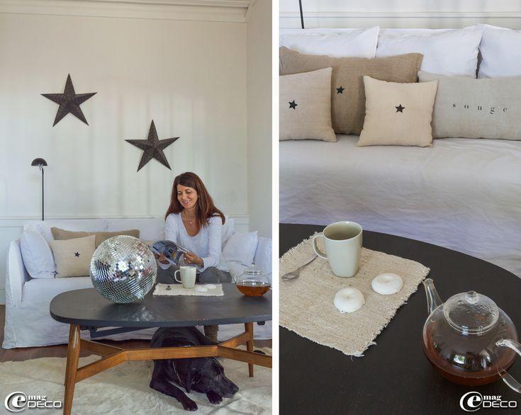 1000 ideas about lampadaire noir on pinterest floor lamps une lampe and l - Lampadaire design ikea ...