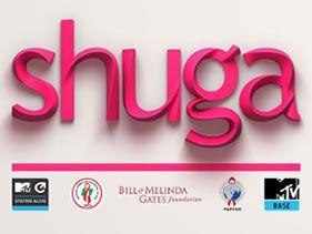 Season 3 of Shuga is almost here! Don't miss the season premiere on MTV Base on 1 Dec!  Log onto www.shuga.tv for more details