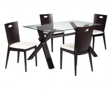 ventura furniture  craigslist