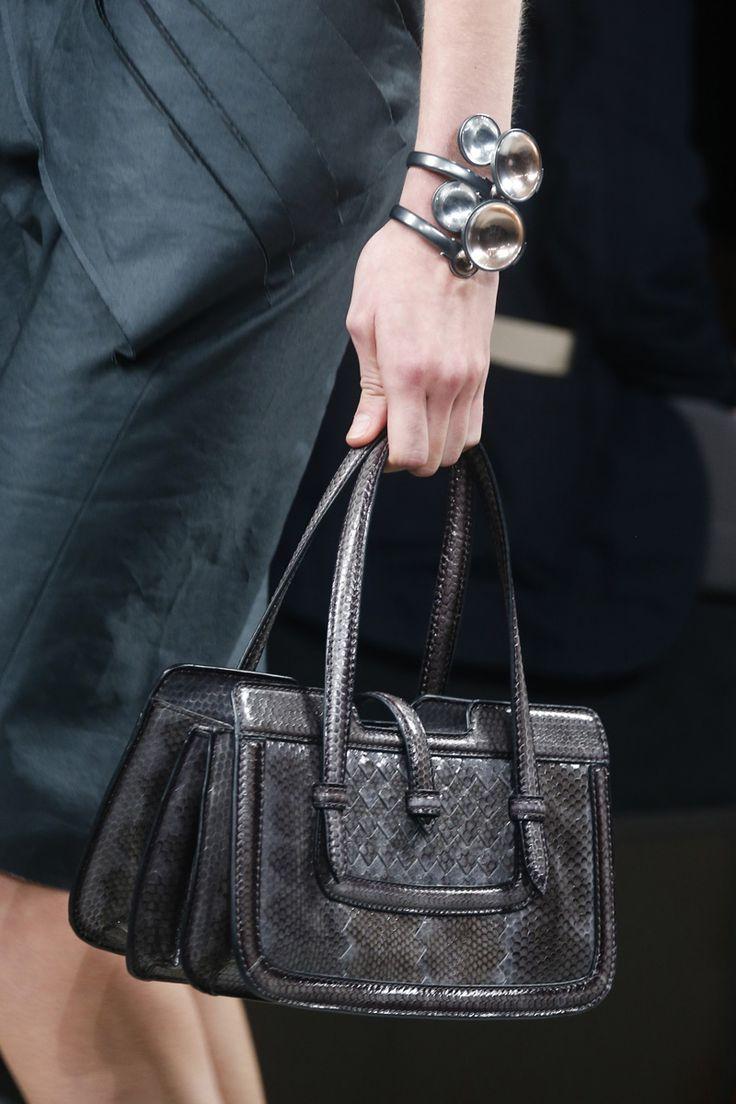 118 best bottega veneta images on pinterest | bags, fashion show