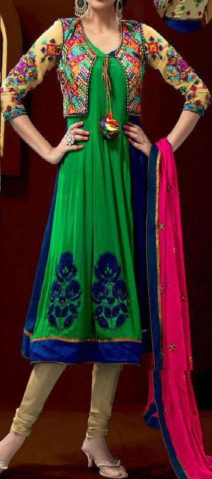 Anarkali dress. Money makes Fashion happen. Adooye makes Money happen ! Call me, Vivek, 9844158155, find out how ! Free demo ! Watch ads daily, talk to people about the Adooye Opportunity. Encourage them to join you. Develop a good team and you could earn in lacs per month, with income growing every month. Adooye.com