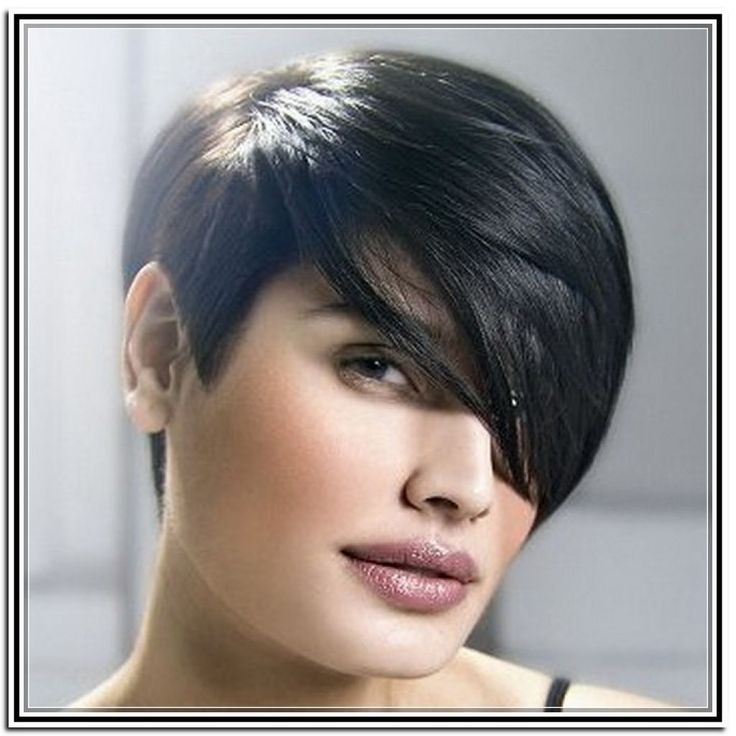 Magnificent 1000 Images About Weave Styles On Pinterest Full Sew In Sew Short Hairstyles Gunalazisus