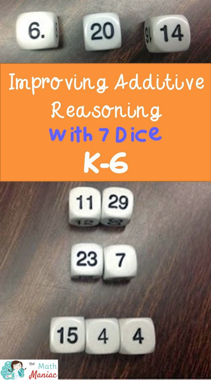 156 best MATH: GAMES images on Pinterest | Game, Math teacher and ...