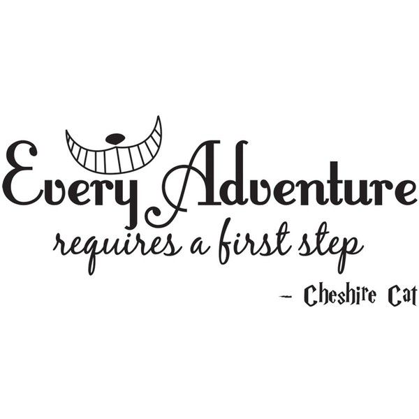 Image result for cheshire cat quotes