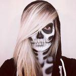 Killer Celebrity Halloween Costumes #redcarpetlife