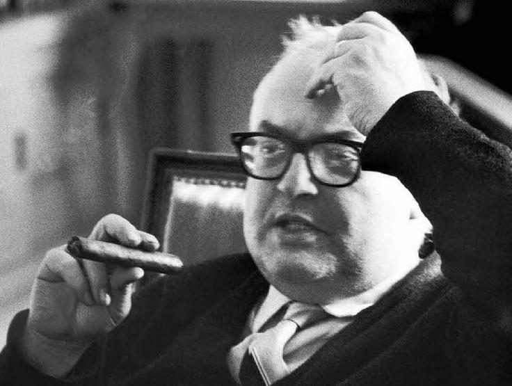 """""""Tutti i dilettanti scrivono volentieri. Perciò alcuni di loro scrivono così bene""""  (Friedrich Durrenmatt)"""