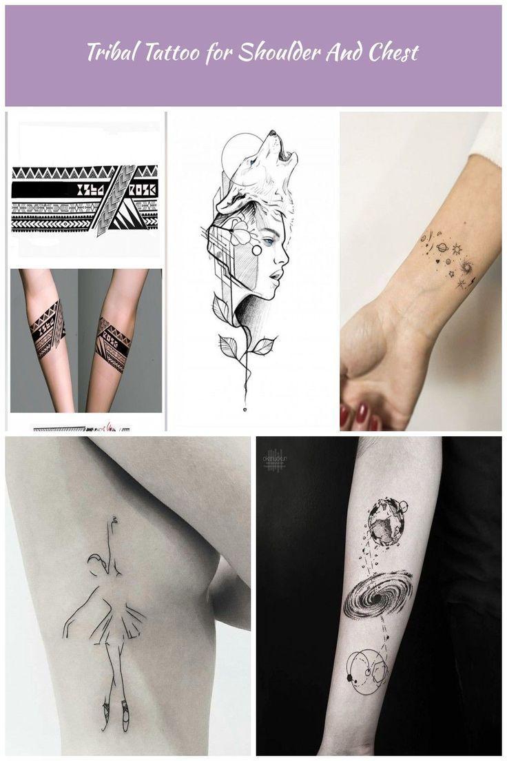 Tribal Geometric Armband Tattoo Armband Tattoo Design Arm Band Tattoo Polynesian Tattoo Meanings