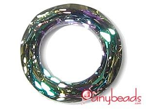vitrail light Cosmic Ring