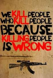 Image result for anti war posters