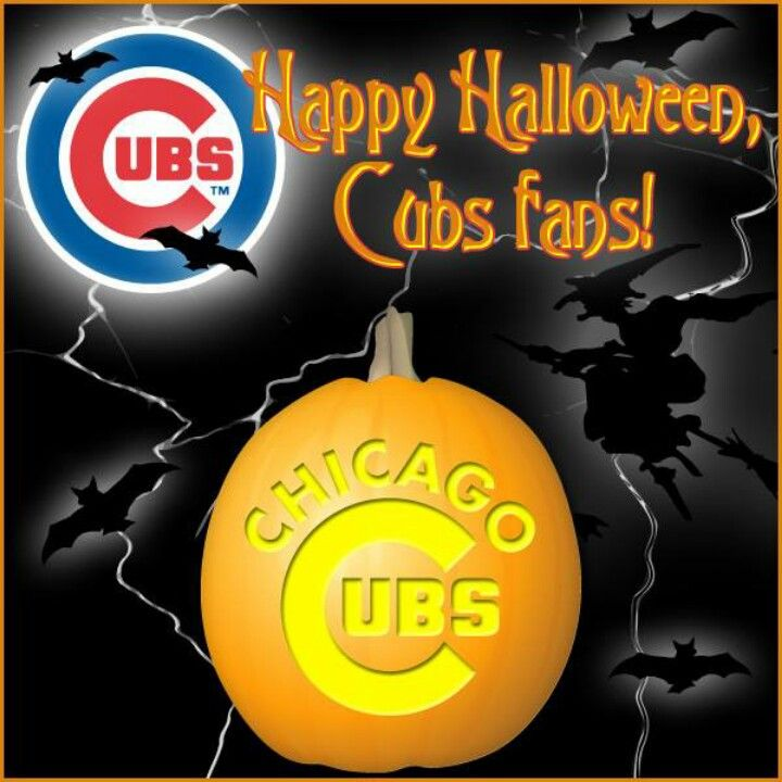 halloween event logo