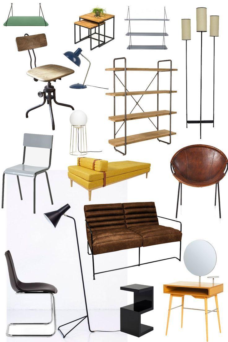 Das Bauhaus Als Basis Moderner Möbel Trends Bauhaus Möbel