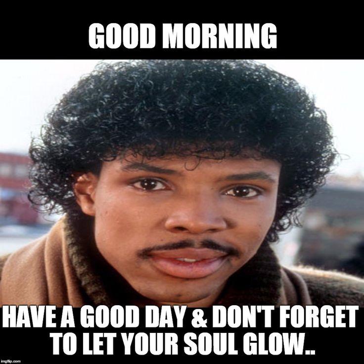 Good Morning Funny Meme : Best good morning meme images on pinterest memes